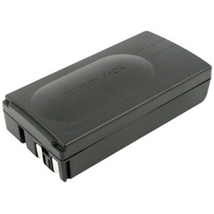 Canon BP-718 Lithium-Ion Camcorder Battery Pack