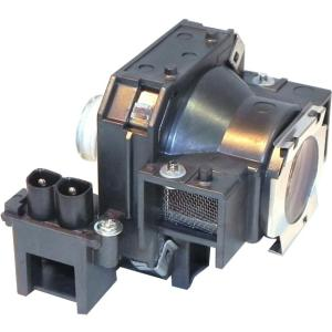 eReplacements Replacement Projector Lamp - Replaces Epson