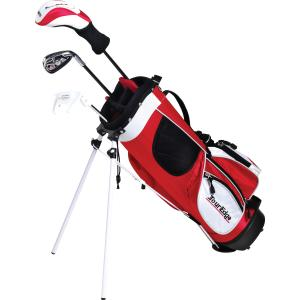 Tour Edge HT MAX-J Golf Kit