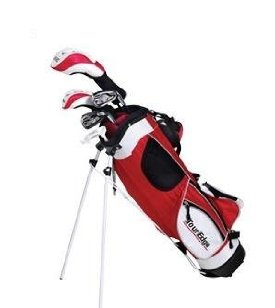 Click here for Tour Edge HT Max Juniors 5-Club Set with Bag (Ages... prices