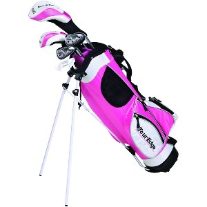 Click here for Tour Edge HT Max-J Set - Juniors  Ages 9-12  7 Clu... prices