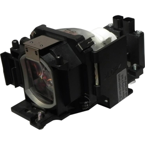 Premium Power Products Lamp for Sony Front Projector - 185 W Projector Lamp - UHP - 2000 Hour