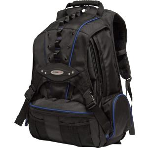 Mobile Edge Premium Backpack - Backpack - Backpack - Ballistic Nylon - Black