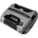 Star Micronics SM-T400I-DB50 Direct Thermal Printer - Monochrome - Portable - Receipt Print - 3.15 in/s Mono - 203 dpi - Bluetooth - LCD