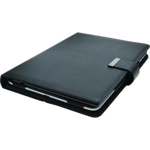 Kensington KeyFolio Pro Keyboard/Cover Case for iPad Air