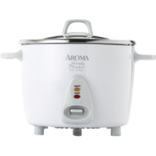 14 Cup Rice Cooker SS
