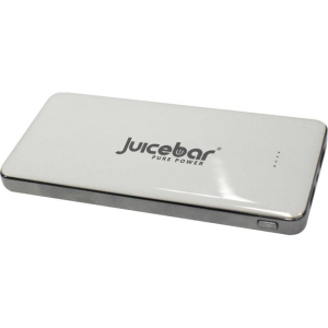 JuiceBar Tablet Charger