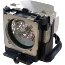 Image of BenQ 5J.J2V05.001 Replacement Lamp - 225 W Projector Lamp - 3000 Hour Normal