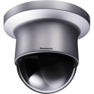 Panasonic Ceiling Mount for Camera - Smoke