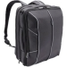 Sony VGPAMK1A15/H Carrying Case (Backpack) for 15.5 Notebook - Gray