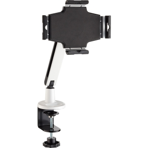 "SMK-Link PadDock VP3665 Mounting Arm for iPad, Tablet PC - 9"" to 11"