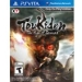 Tecmo Koei Toukiden: The Age of Demons - Action/Adventure Game - PS Vita