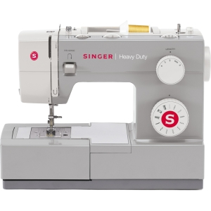 Click here for Singer 4411 Electric Sewing Machine - 11 Built-In... prices