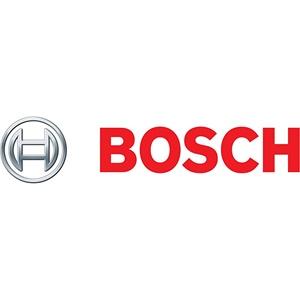 Bosch Pole Mount for Surveillance Camera