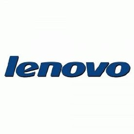 Lenovo Keyboard - Wireless - BluetoothTrackpoint - Tablet - Refurbished