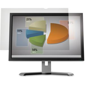3M AG19.5W9 Anti-Glare Filter for Widescreen Desktop 19.5