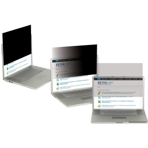 3M Privacy Screen Filter - Notebook