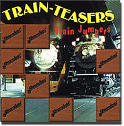 Image of Train-Teasers - Train Jumpers for Windows PC