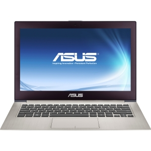 Asus ZENBOOK Touch UX31LA UX31LA-DS71T 13.3 Touchscreen LED (In-plane Switching (IPS) Technology) Ultrabook - Intel Core i7 i7-4500U 1.80 GHz - Aluminum Gray - 8 GB RAM - 128 GB SSD - Intel HD Graphics 4400 - Windows 8.1 64-bit - 1920 x 1080 Display - Bl