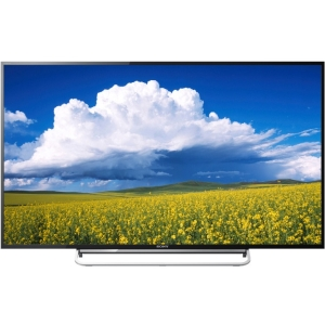 Sony BRAVIA KDL-48W600B 48 1080p LED-LCD TV - 16:9 - HDTV 1080p - ATSC - 178° / 178° - 1920 x 1080 - Dolby Digital Plus, Dolby Pulse, Surround Sound - 4 x HDMI - USB - Ethernet - Wireless LAN - DLNA Certified - PC Streaming - Internet Access - Media Play
