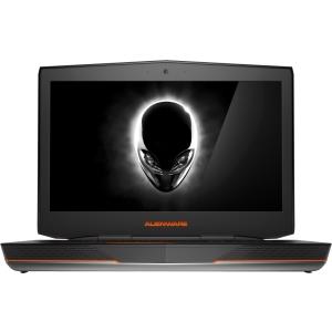 Alienware 18 ALW18-7501sLV 18.4
