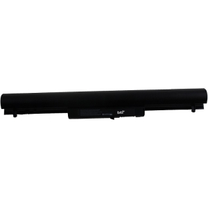 BTI Laptop Battery For HP Compaq Pavilion G6-2316AX NB PC - Lithium Ion (Li-Ion) - 14.4 V DC
