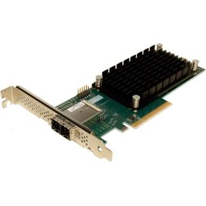 Image of ATTO ExpressSAS H1280 8-Port 12Gb/s SAS/SATA to PCIe 3.0 Host Bus Adapter
