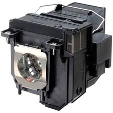 Epson ELPLP79 Replacement Projector Lamp V13H010L79