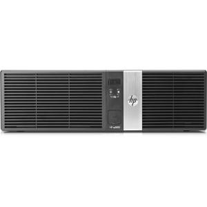HP rp5800 Retail System - Intel Pentium Dual-core 2.90 GHz - 4 GB DDR3 SDRAM - Windows Embedded POSReady 7