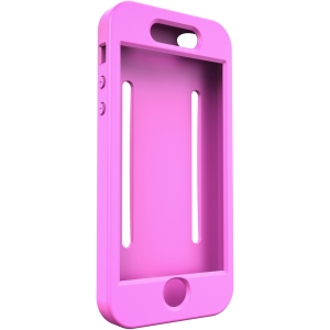 MOTA Sports Armband Carrying Case for iPhone 5\/5s - Pink - Armband