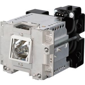 eReplacements Projector Lamp - Mitsubishi XD8200U/UD 8350LU/8350U/8350U