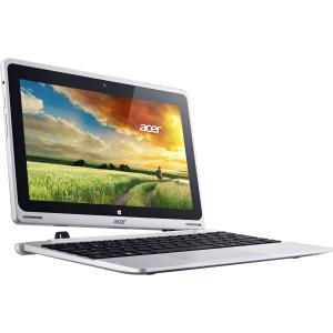 "Acer Aspire SW5-012-14HK 64 GB Net-tablet PC - 10.1"" - 1.33 GHz"
