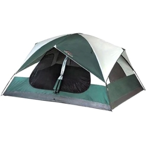 Stansport Grand 12 2-Room Tent 2240