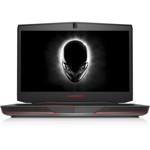 Alienware 17 ALW17-22494sLV 17.3