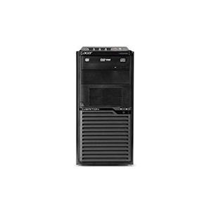 Acer Veriton M2630G Desktop Computer - Intel Pentium G3240 3.10 GHz - 4 GB