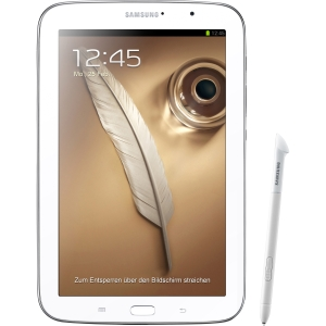 Samsung Galaxy Note GT-N5110 16 GB Tablet - 8