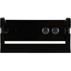 NEC MultiSync P403 - 40 LED-backlit LCD flat panel display (P403) -