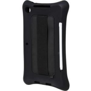 Asus Tablet Case - Tablet - Silicone