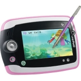 LeapFrog LeapPad2 Power Learning Tablet - Pink