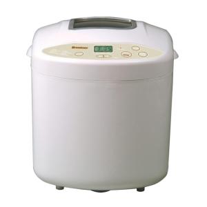 Click here for Breadman TR520 2lb Bread Maker - White prices