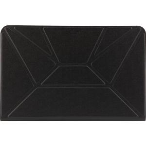Acer Crunch Cover for For A1-830 Tablet - Black