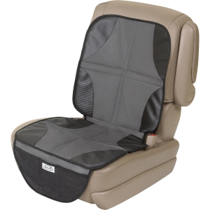 Click here for DuoMat Automotive Seat Mat prices