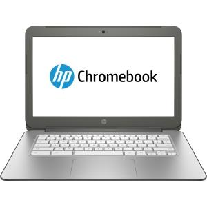 HP Chromebook 14-x000 14-x010nr 14 LED Chromebook - 2 GB RAM