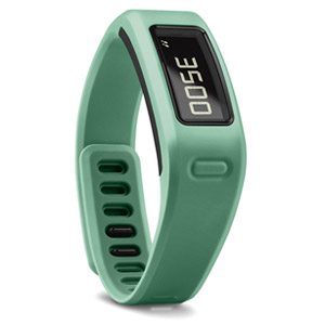 Garmin vfit Sleep/Activity Monitor - Teal