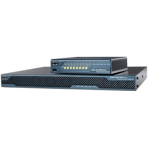 Click here for Cisco ASA 5505 VPN/Firewall - 8 x 100Base-TX   3 x... prices