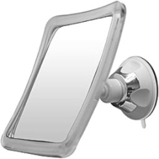Click here for Floxite Rotating Fog Free Magnifying Mirror for Ba... prices