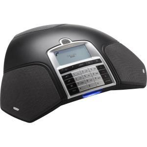 Konftel 300 Conference Station - Corded - 1 x Phone Line - Speakerphone