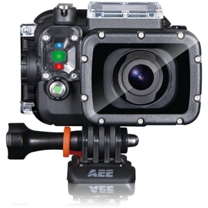 Image of AEE S71 Ultra HD MagiCam Action Camera