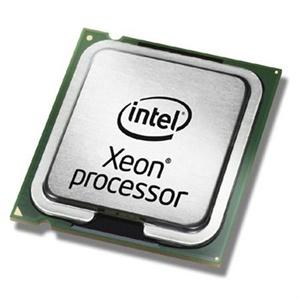 Click here for Cisco Intel Xeon E5-2670 v3 Dodeca-core (12 Core)... prices