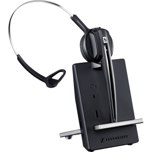 Click here for D 10 Phone Headset prices